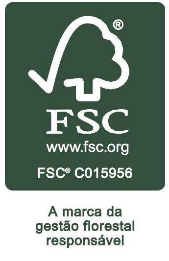 Selo FSC